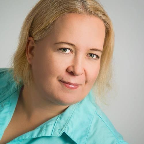 Kathrin Lembcke