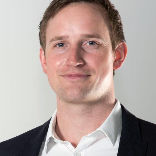 Christoph Schreiber