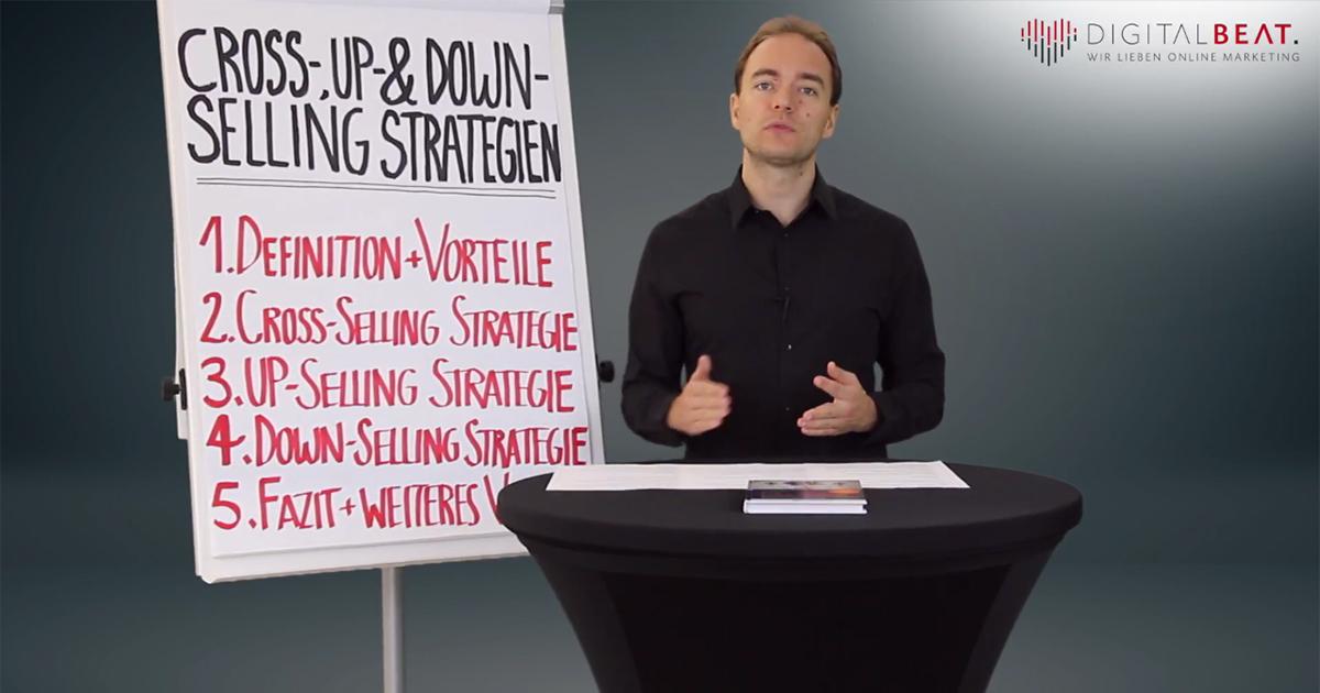 03: CUD-Strategie: 60% mehr Umsatz und gleichzeitig höhere Kundenzufriedenheit