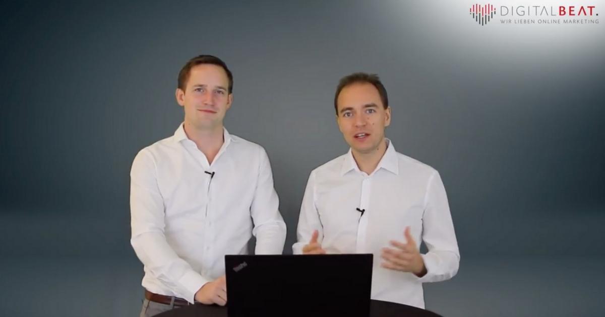 09: Überlegene Erlösmodelle - präsentiert von Christoph Schreiber