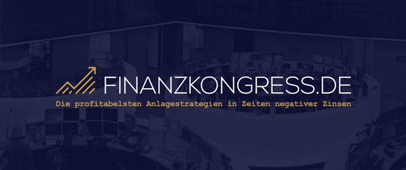 Finanzkongress 2018