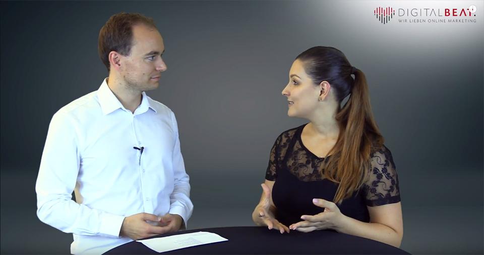 19: Wie nutzt du Emotionales Marketing für dein Unternehmen? Nützliche Tipps von Nina Schnitzenbaumer