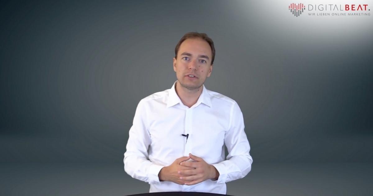 16: Unsere 36 Punkte Checkliste für optimale Verkaufsvideos im Internet
