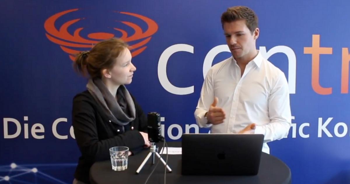 29: Erfolg im E-Commerce: Experte Felix Bauer erklärt, wie du deine Conversionrate erhöhen kannst