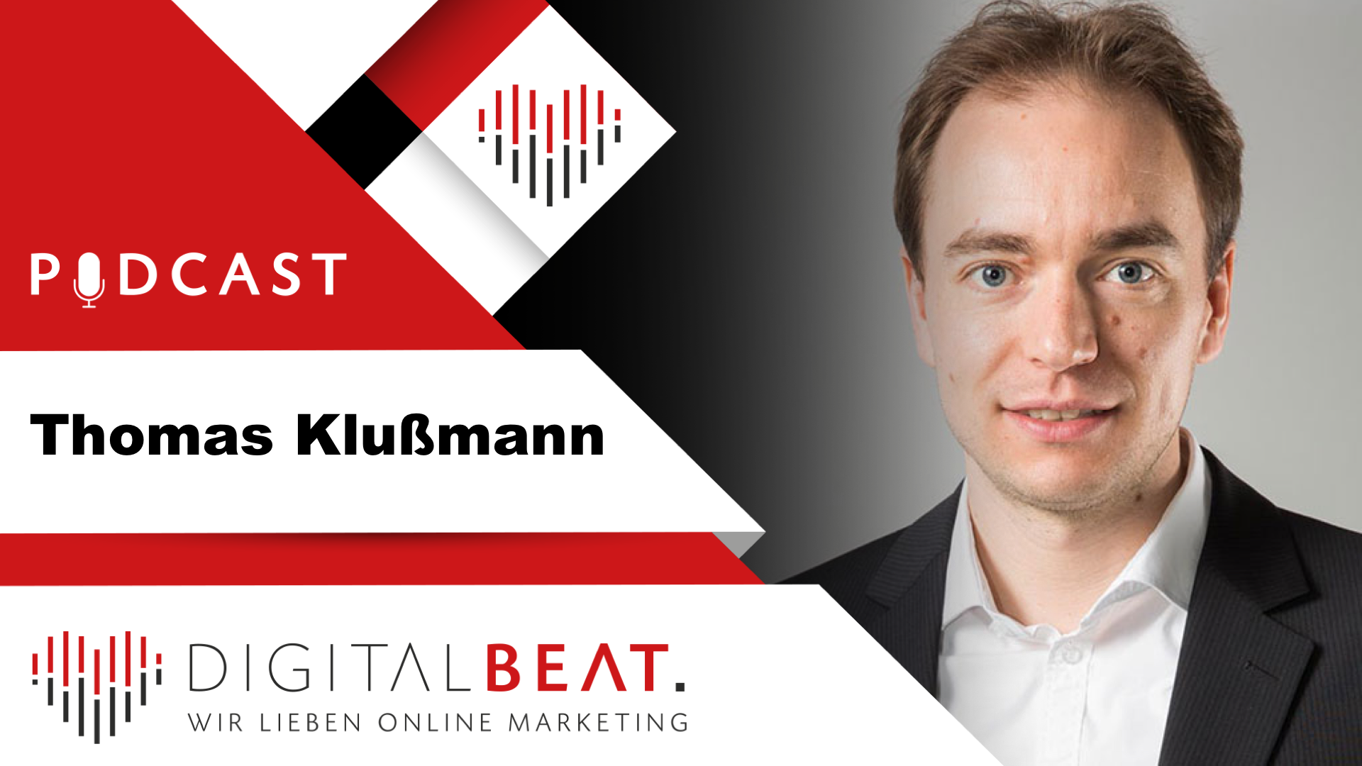 Taschenbuch Digital beat online marketing podcast