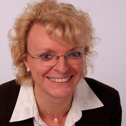 Gabi Springer