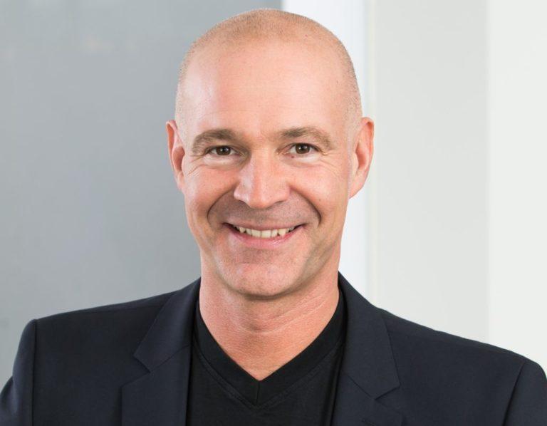 Dr. Stefan Frädrich