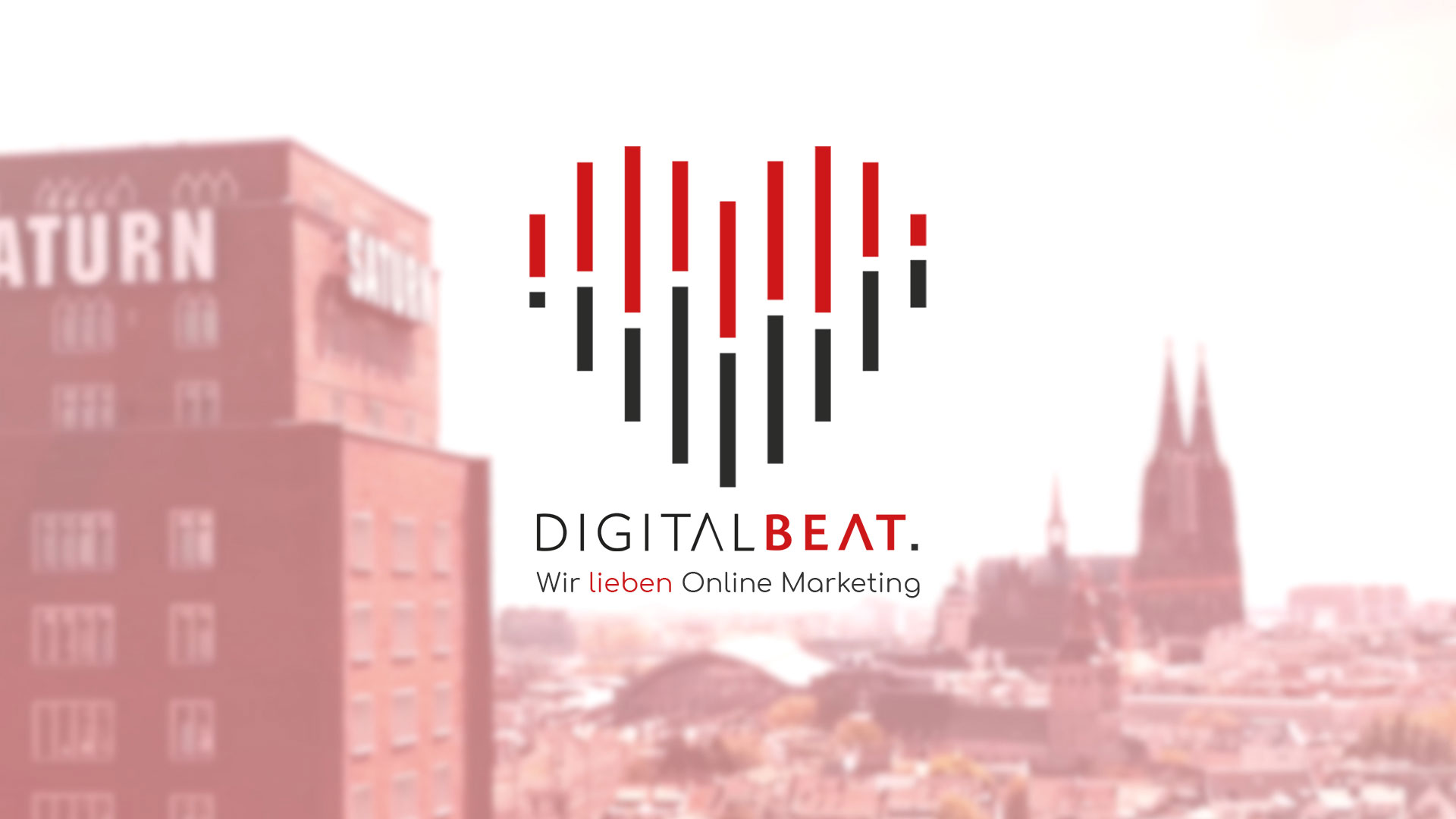 Digitalbeat-Titelbild
