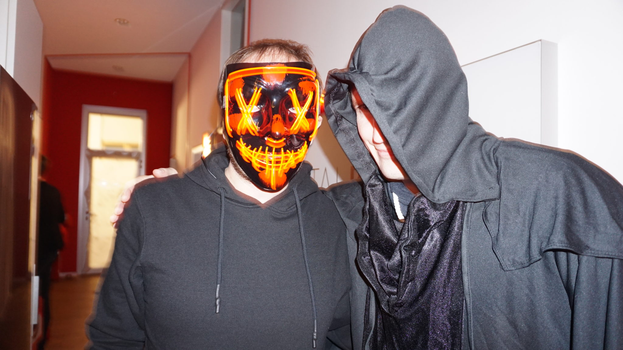 Halloween_31102019 (11)