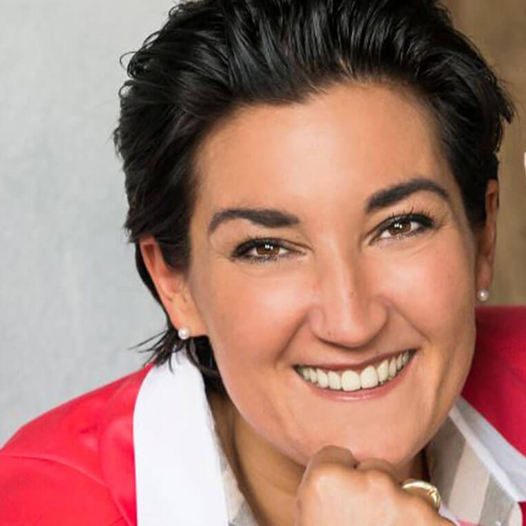 Daniela Ben Said