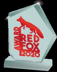 3D-Award