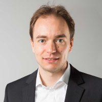 Gründer.de CEO Thomas Klußmann